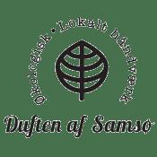 Duften af Samsø